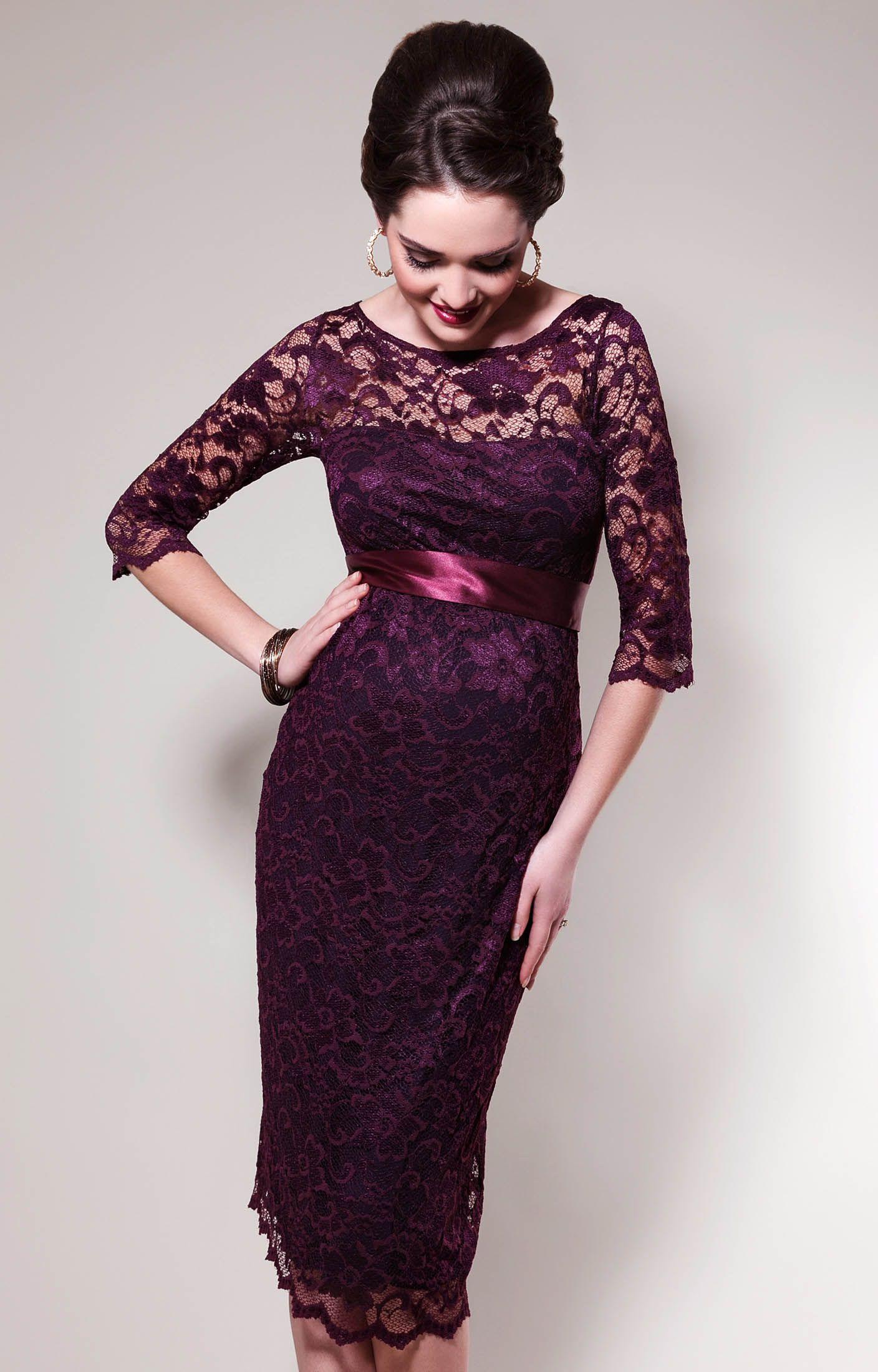 Amelia dress short tiffany rose amelia dress and amelia amelia dress short ombrellifo Gallery