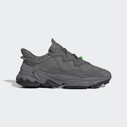 OZWEEGO TR Shoes in 2020 | Shoes, Sneakers, Adidas