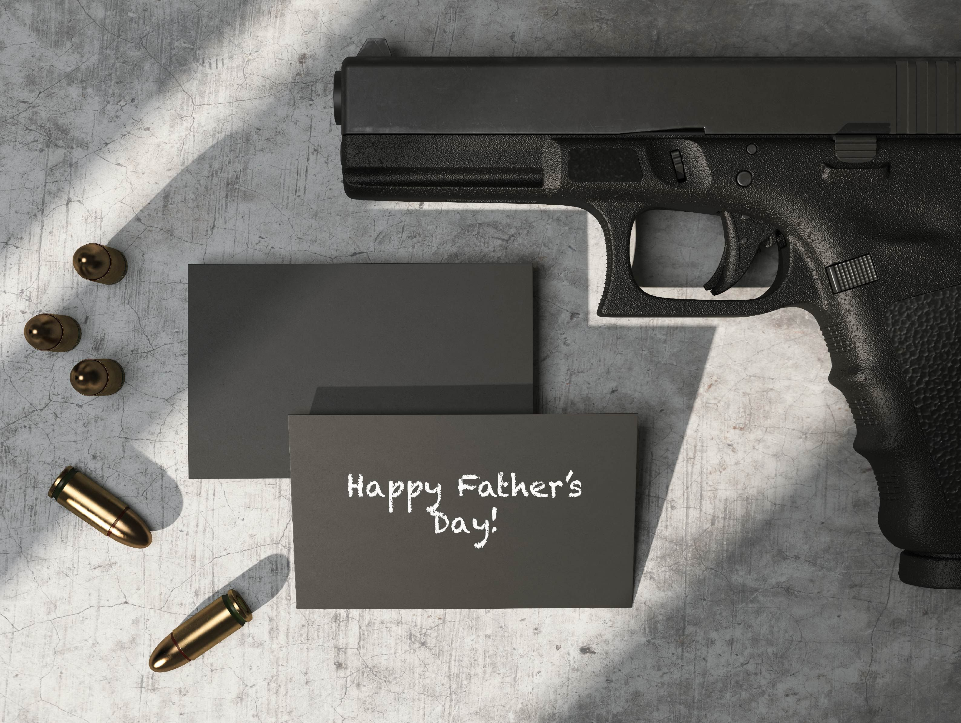 If Youre Having Trouble Thinking Of The Perfect Fathers Day