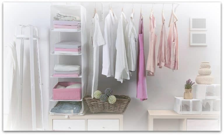 A capsule wardrobe formula history and options for women
