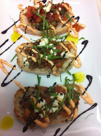 Ignite Cafe Best Restaurant In Langley By Far Langley Restaurant