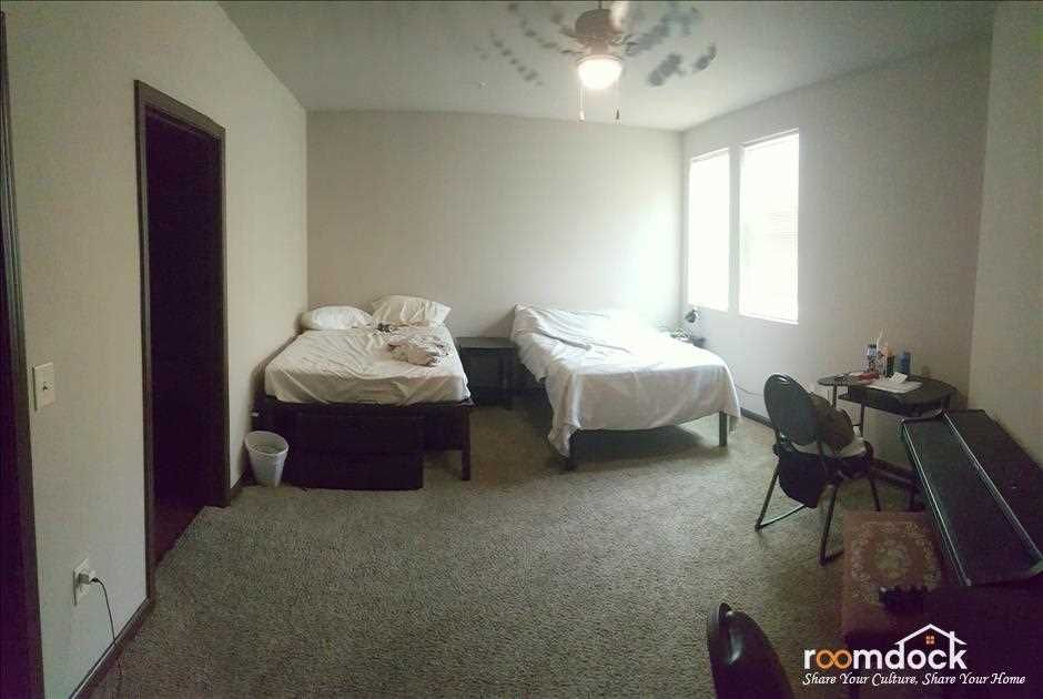$774 - Space in a SHARED ROOM in Sterling Alvarado | San Diego, CA ...