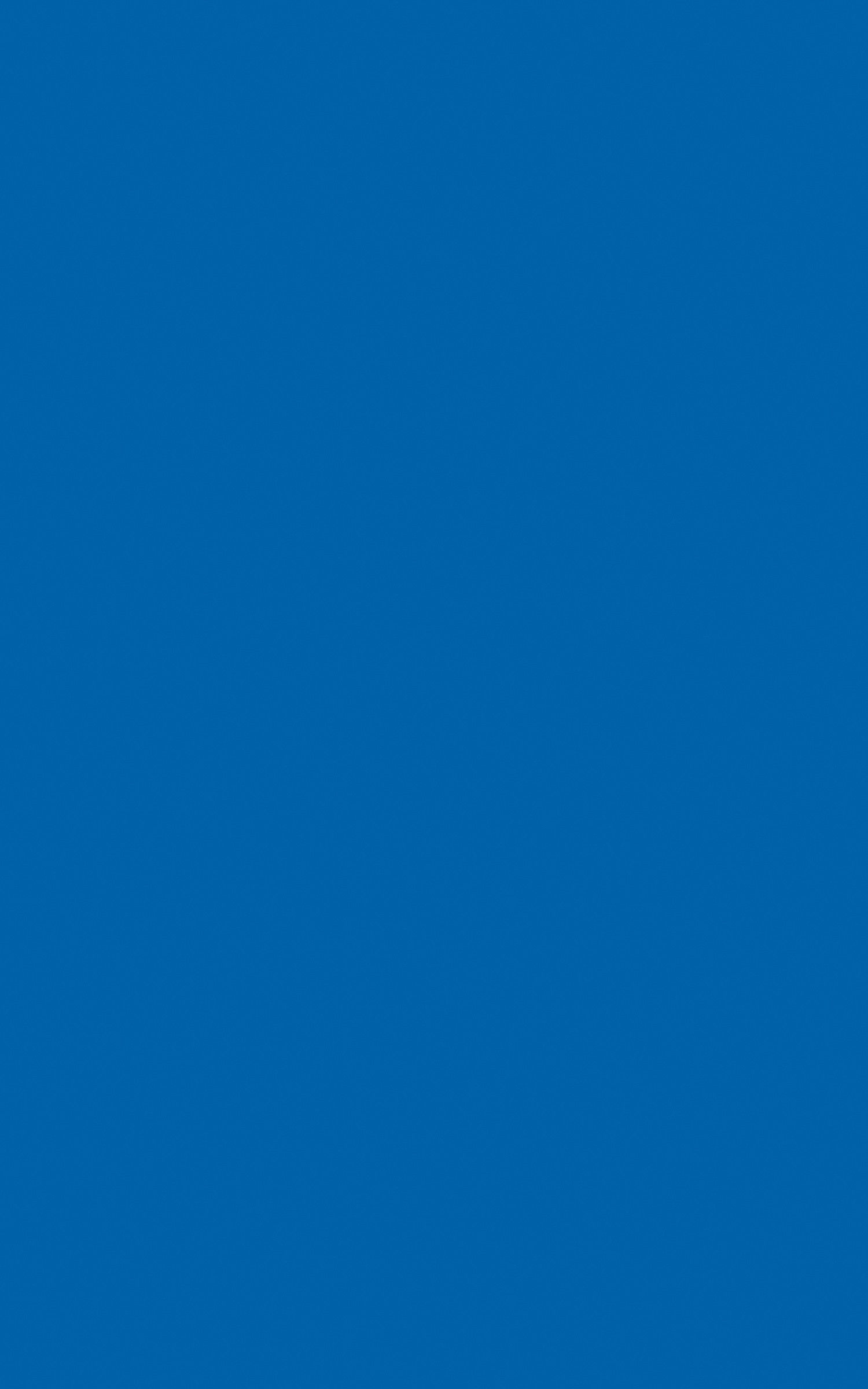 Bleu Flash Fond Couleur Fond D Ecran Telephone Ecran Bleu