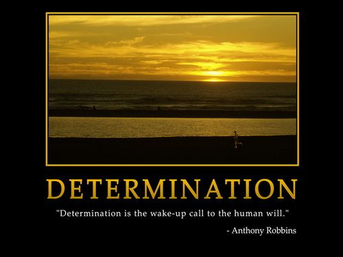 Motivational Sales Quotes Determination Powerful Motivational