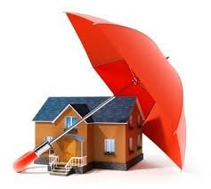 Landlord Home Emergency Cover Can Be Bought Alongside Your
