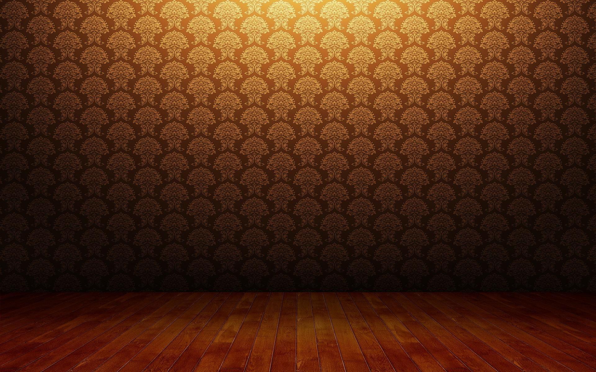 Reiner Braun HD Wallpapers Background Images Wallpaper