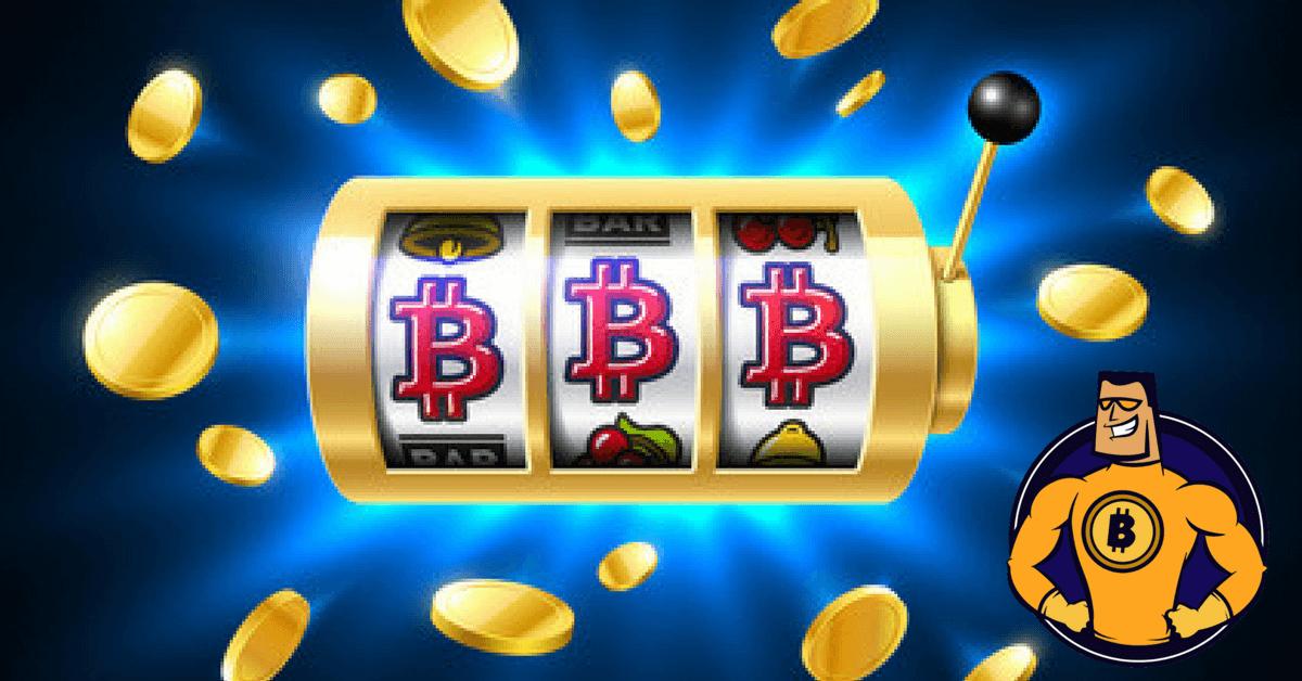 free goldfish casino coins Casino