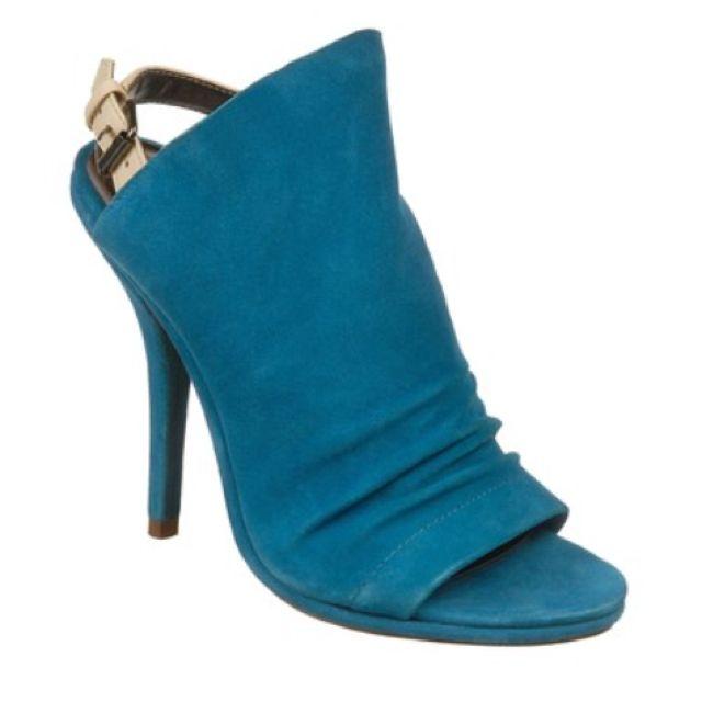 20536f2804f6 Carlos by Carlos Santana Shoes
