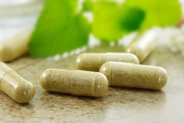 pastillas para adelgazar metaboltonics sentado