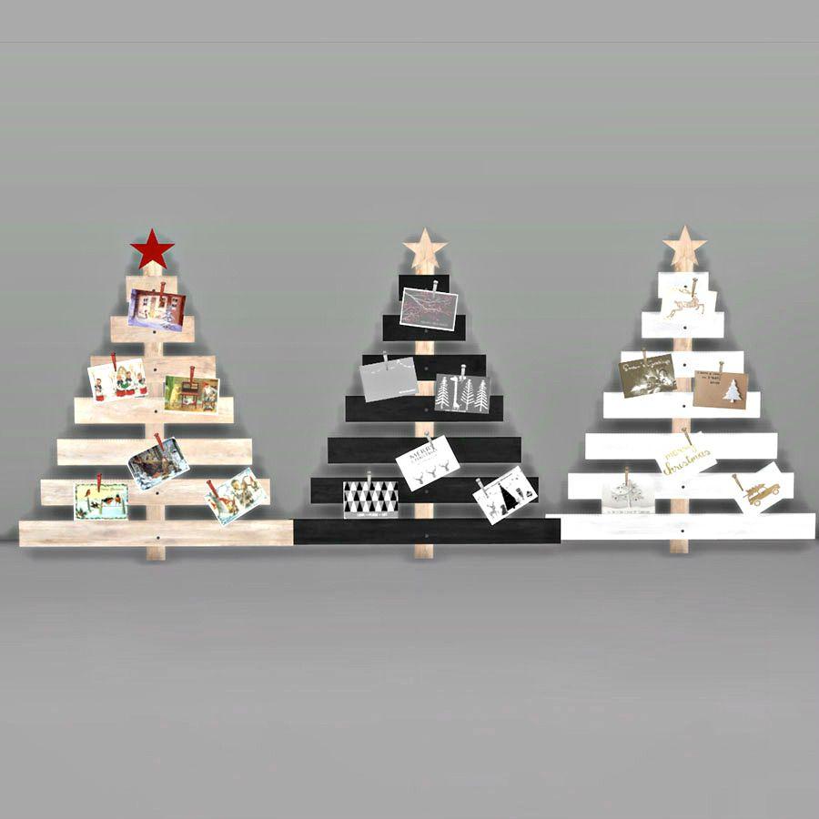 Sims 3 Seasons Christmas Tree: Leo-sims: Today At Leosims Some