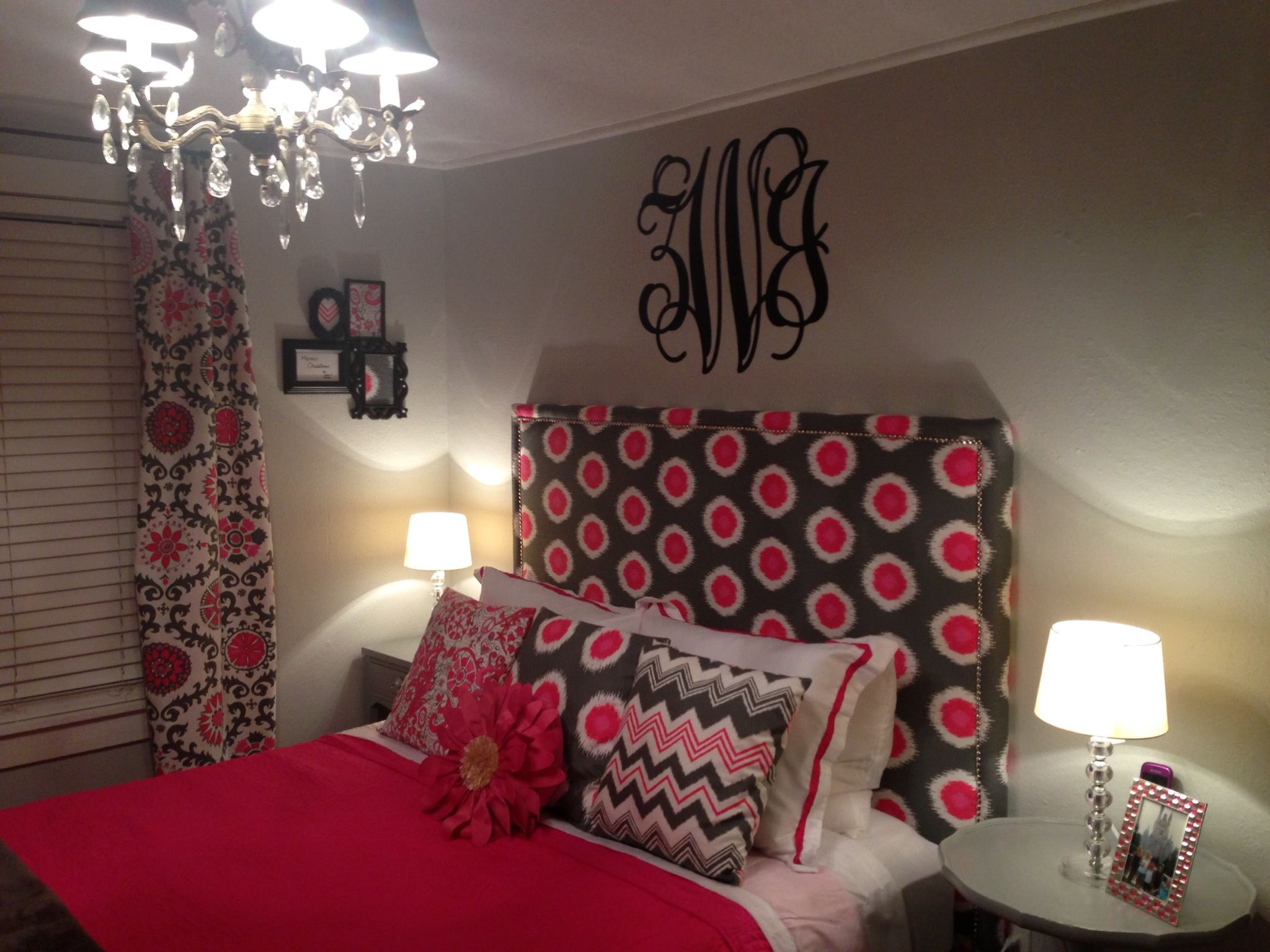 Room I Designed For My 11 Year Old Sister Turned Out Great Teenage Bedroom Ideas Ikea Old Room Girls Bedroom