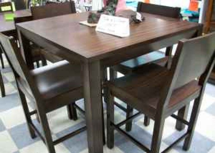 Pub Style Kitchen Table And 4 Tall Chairs 200 Hillview Ky Kitchen Tables For Sale Patio Furnishings Tall Kitchen Table