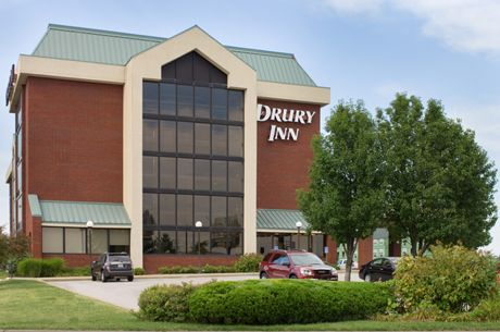 Learn More About Hotels In Marion Il Learn About Traveling To