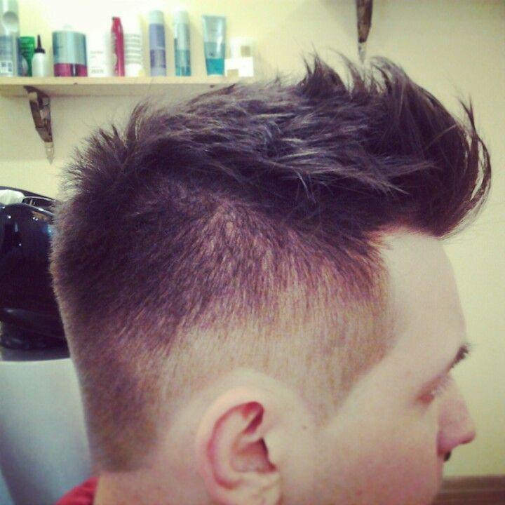 Haircut Man Fcsalon Com