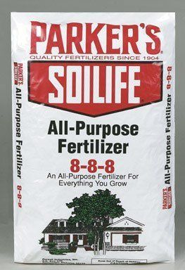 Spectrum Brand Fertilizer 530286 Fert Allamer 888 40 Details Can Be Found By Clicking On The Image Fertilizer Mulching Outdoor Gardens