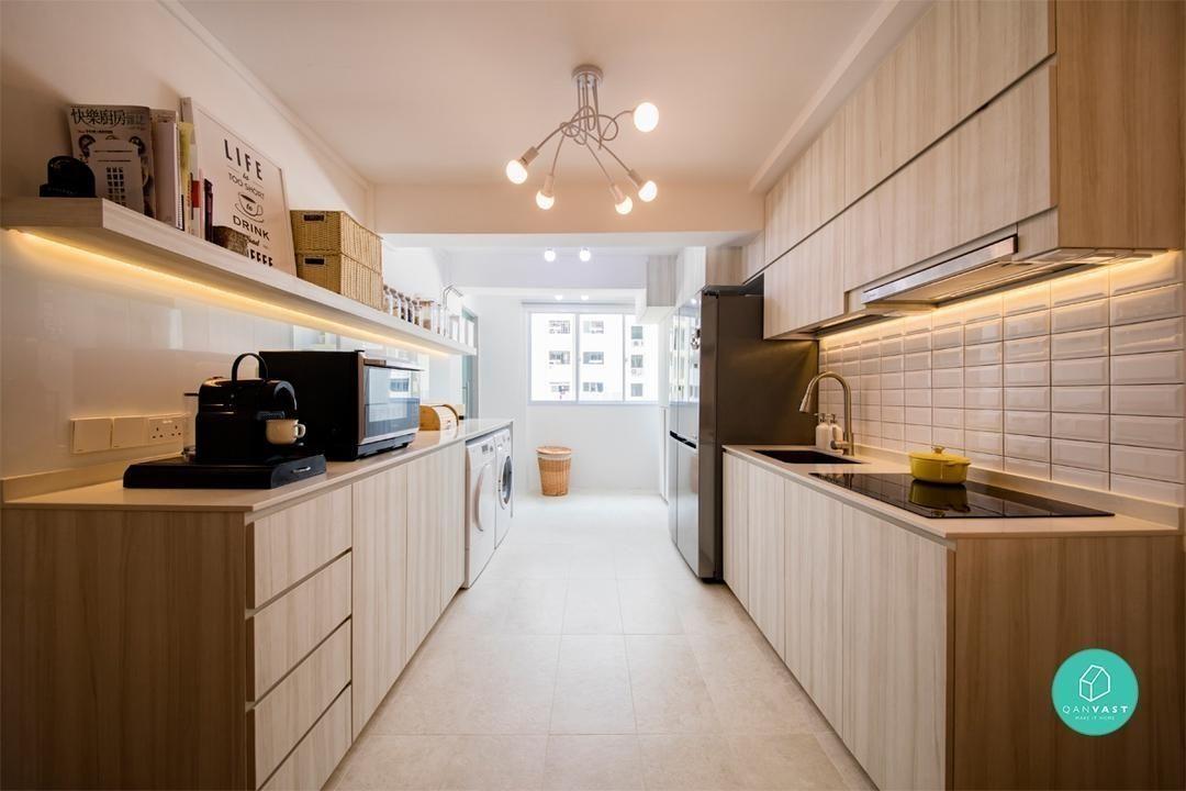 30 最高の現代的な日本のキッチンデザインのアイデア 30最高の現代的な日本のキッチンデザインのアイデアdesign japanesekitchencontempo in 2020 on kitchen interior japan id=15564