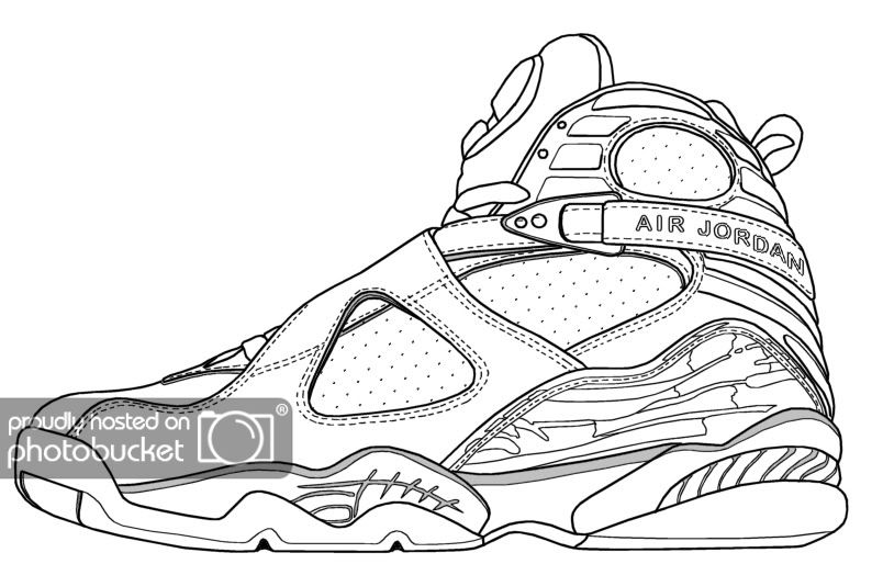 5th Dimension Forum ~ View topic [[ OFFICIAL Air Jordan