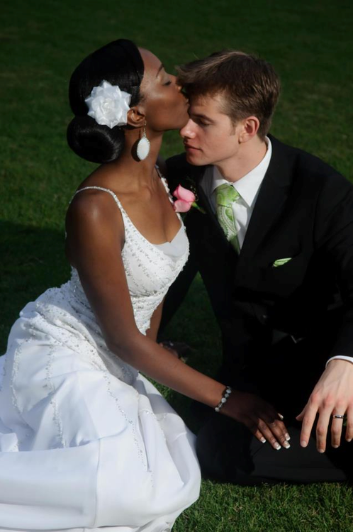 jamaica plain black women dating site Someone you can love is nearby browse profiles & photos of single black women in squantum, ma join matchcom, the leader in online dating with more dates, more relationships and more marriages than any other dating site.