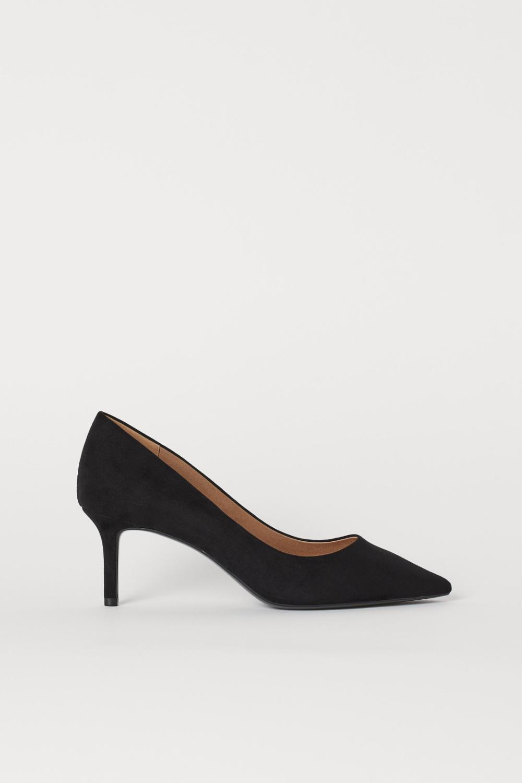chaussure femme imitation converse