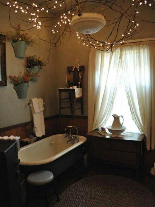 bed bath and beyond lighting. bath bed and beyond lighting e