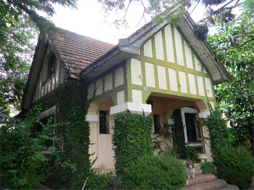 Casa en Venta en Buenos Aires, Pdo  de Moreno, Moreno