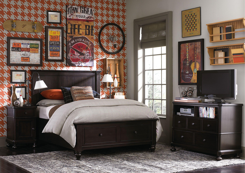 35+ Home decor outlets memphis info