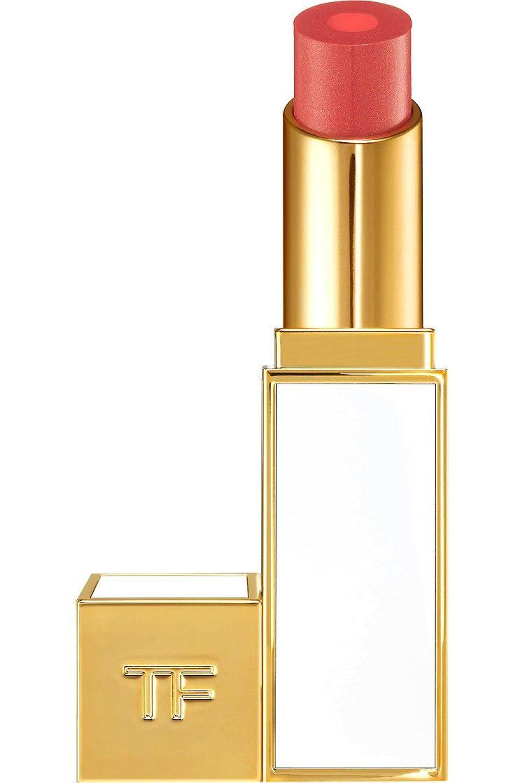 TOM FORD - Moisture Lip Colour | Selfridges.com