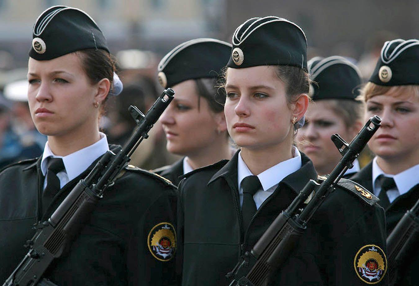 Сайт знакомств с военными девушками