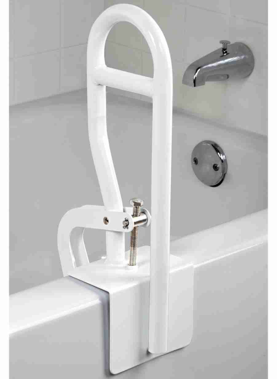 New post Trending-bathtub safety bars-Visit-entermp3.info | Trending ...