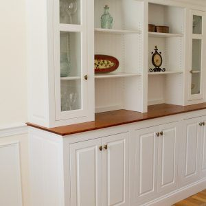 Wall Storage Cabinets Dining Room  Httpthelifeofbrian Magnificent Cabinets In Dining Room Inspiration Design
