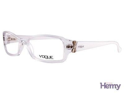 be7ce2bd1 Óculos de Grau Vogue | Óculos Femininos | Óculos de grau feminino ...