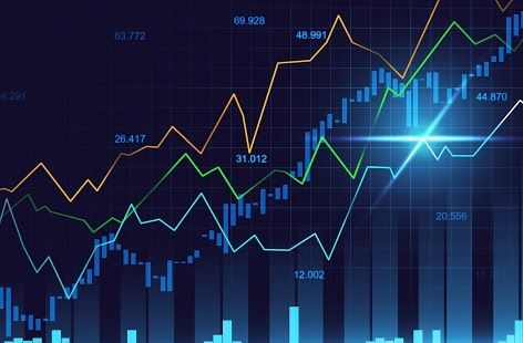 Trading online pro e contro: quali sono? Ecco i rischi e le opportunità