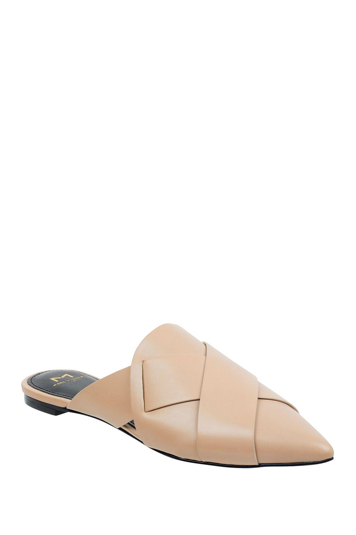 Marc Fisher Ltd Sono Pointy Toe Mule Nordstrom Rack Pointy Toe Mules Marc Fisher Ltd Pointy Toe