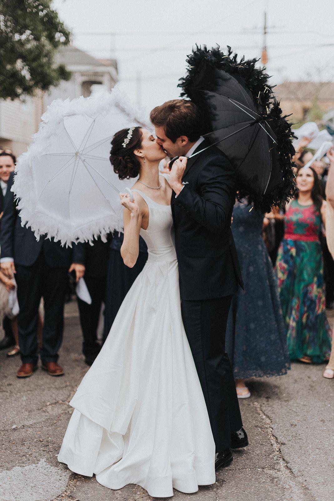 Erin Geoffrey Photography Louisiana Wedding Photographer Wedding Elopement Storytelle La Wedding Photographers Wedding Photographers Louisiana Wedding