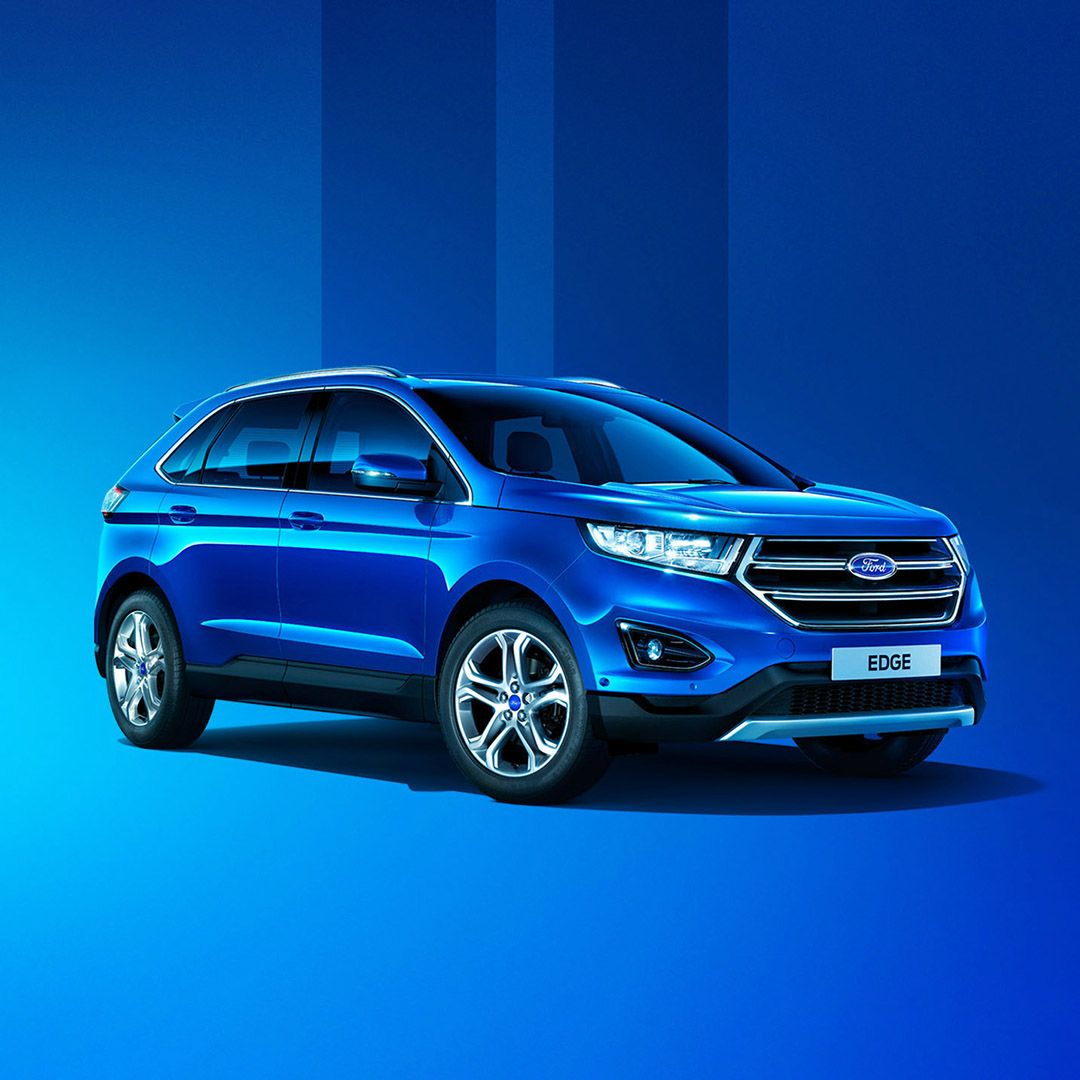 Check Out This Behance Project Ford Studio Campaign Full Cgi Retouching Https Www Behance Net Gallery 56549135 Ford Studio Campaign Fu Autos Proyectos