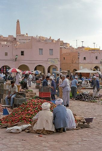 hotel gourara a timimoun Algérie - Recherche Google Algéria