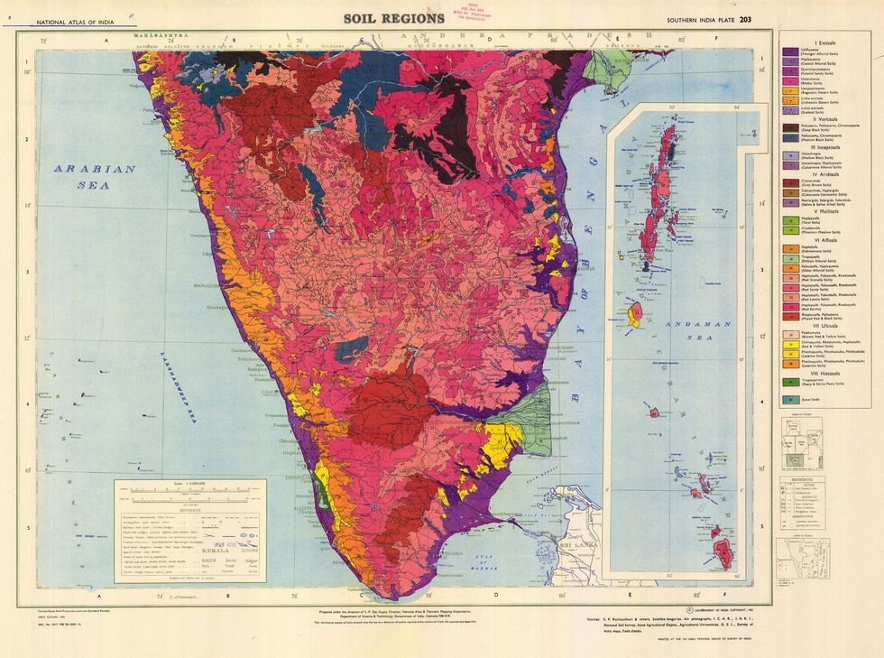 Political Map Of Senegal%0A India