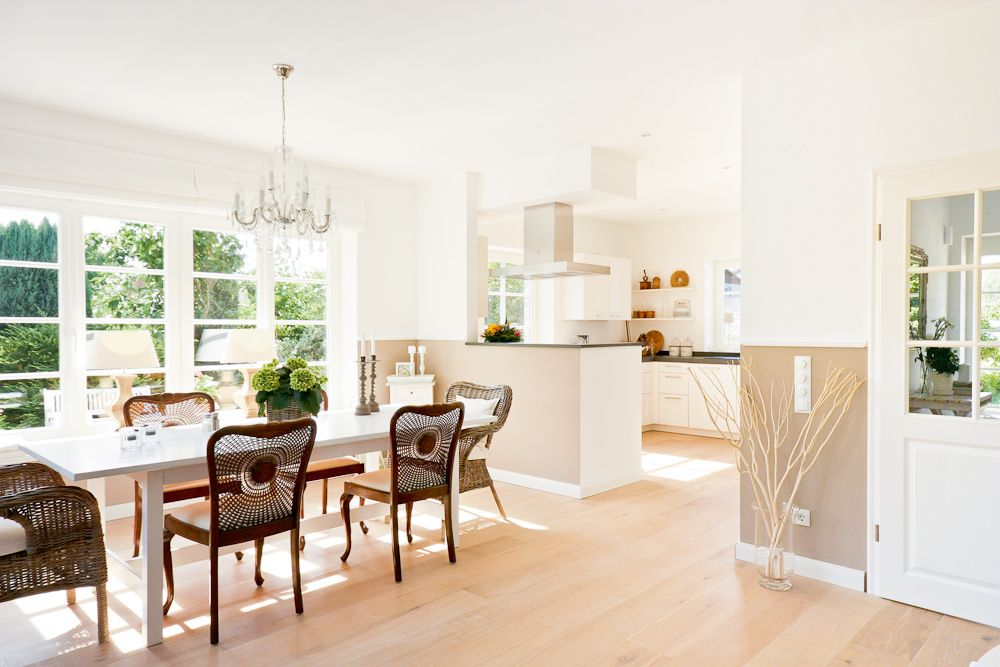 landhaus stadtvilla interiores de casas homes interior pinterest stadtvilla landh user. Black Bedroom Furniture Sets. Home Design Ideas