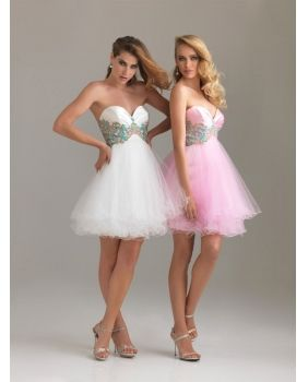 English Ball Gowns Dresses