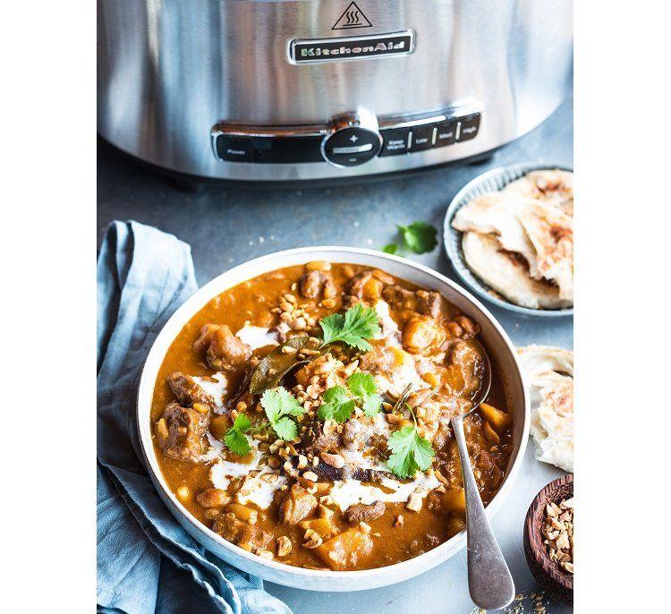 Beef massaman curry beef massaman curry recipes beef