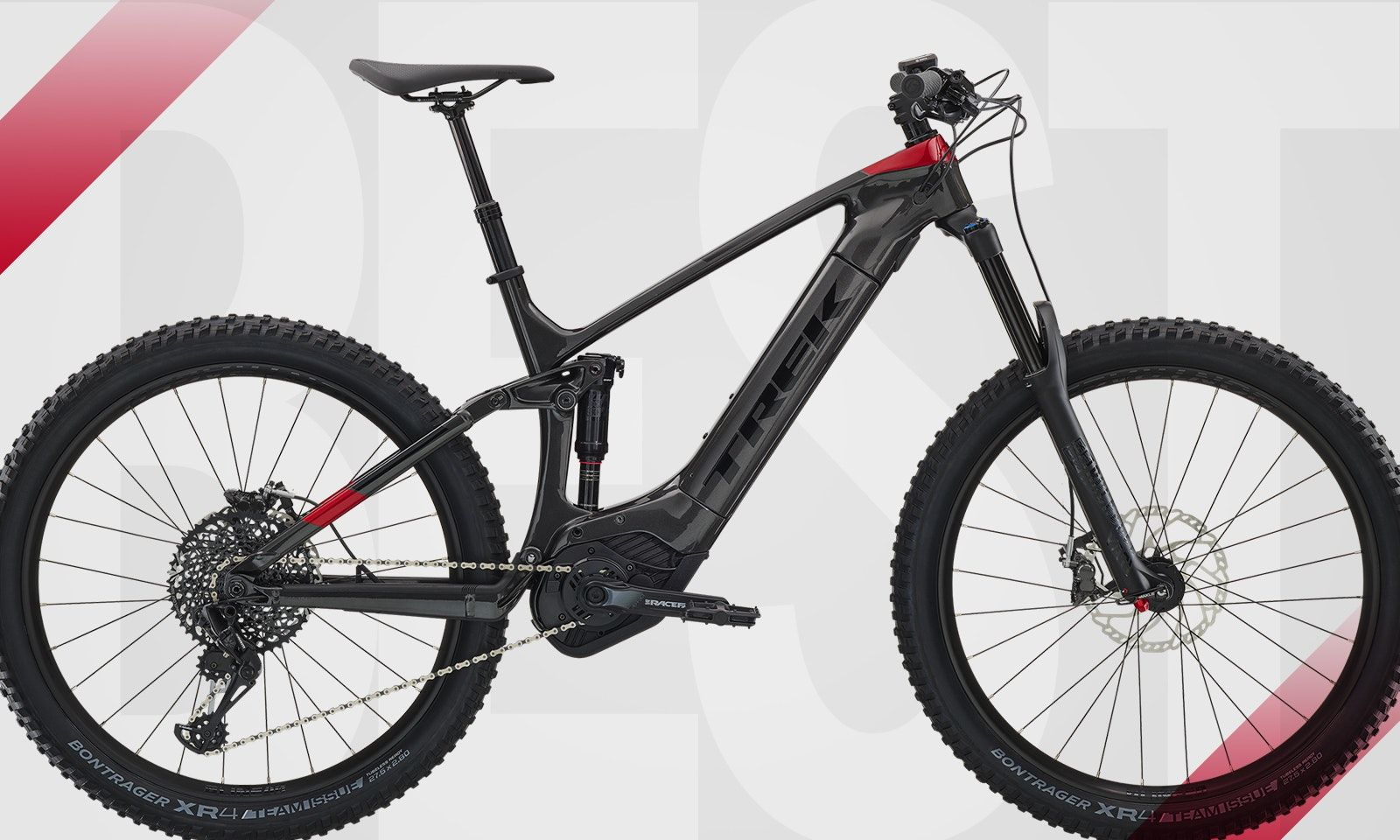 Best E Mtb S For 2020 Best Mountain Bikes Electric Mountain