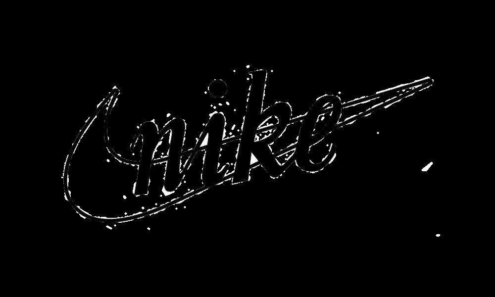 Nike Logo Transparent In 2020 Yoga Logo Design Nike Logo Music Logo Design