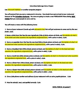 Write A Short Note On Report Writing The Best Essay Writing Service  Essay Money The Great Gatsby Essay Grant Bastian Money Talks Money Lesson  Planet Essay About Yourself The Best Writing Service also Essay Thesis Example  Write My Report Uk