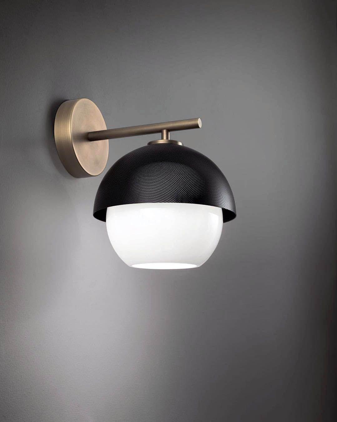 Elite Bathroom Light Fixtures With Outlet On This Favorite Site Bathroom Light Fixtures Modern Lighting Chandeliers Light Fixtures