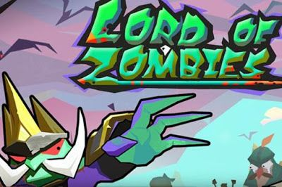 Lord of Zombies Mod Apk Download – Mod Apk Free Download For Android