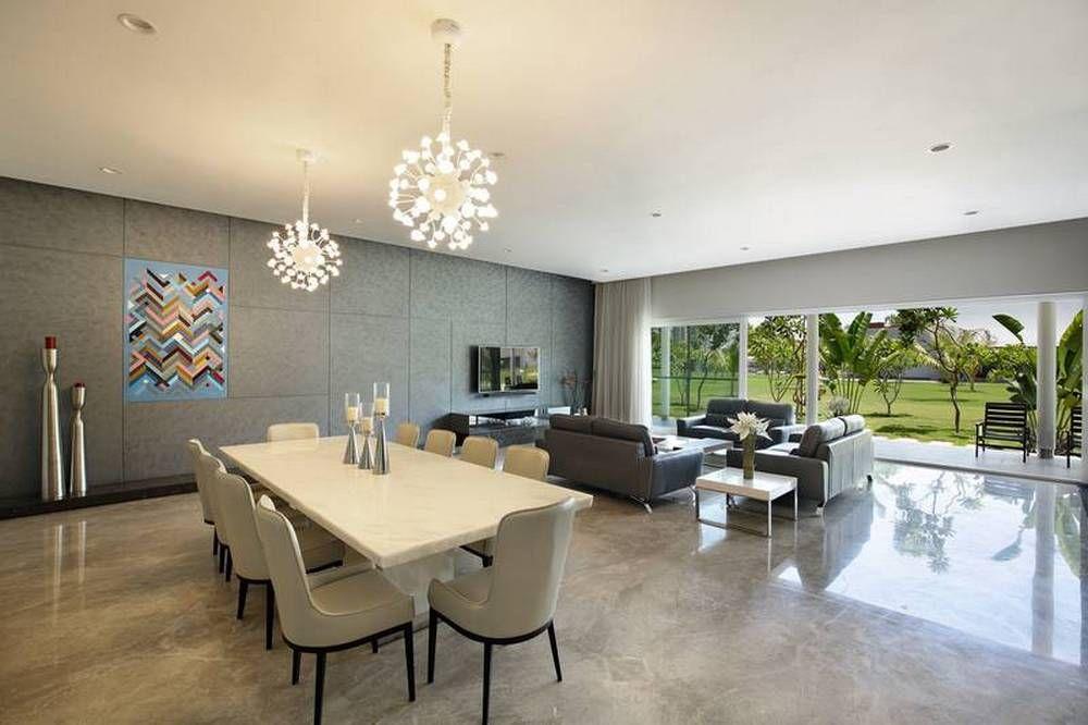 Usine Studio : Architects | Interior Designer | Project Consultants    Vadodara, Gujarat. India