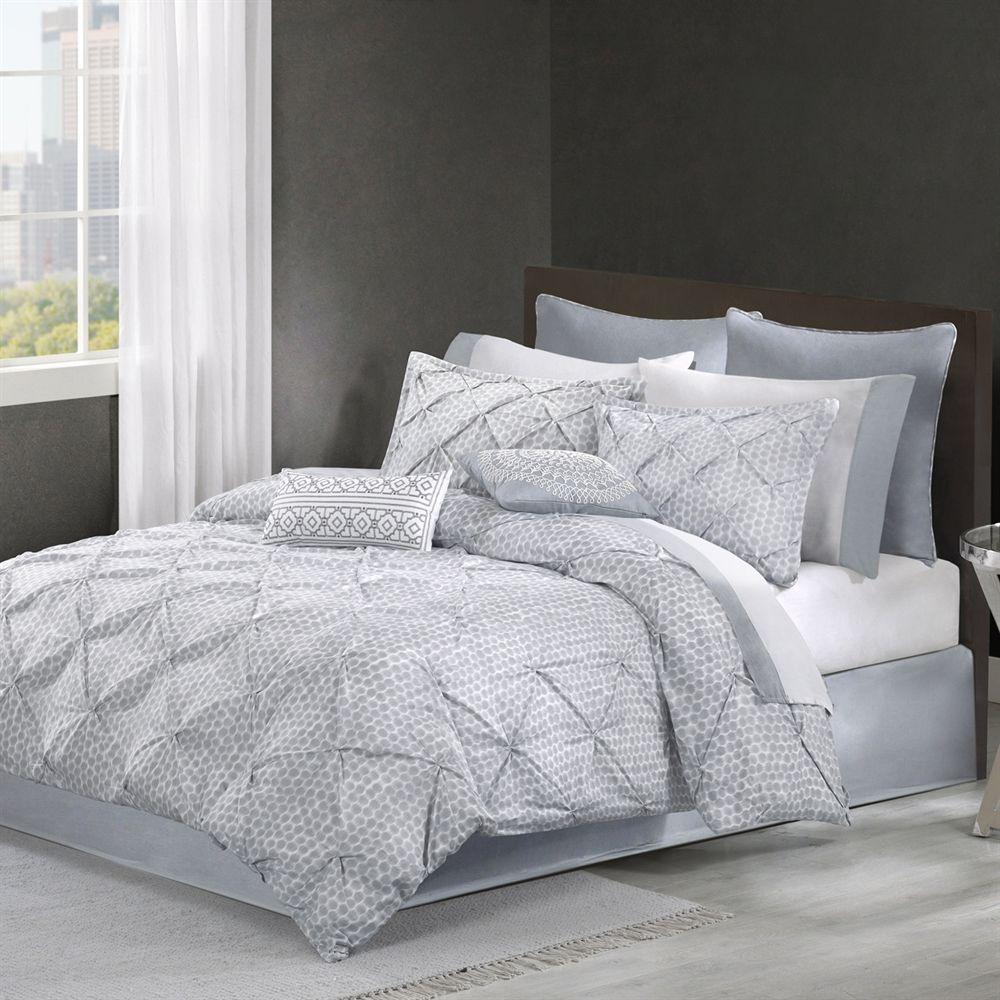 Shop Echo Design DotKat Comforter Set at ATG Stores Browse our