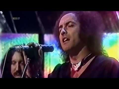 Come Back To Me Uriah Heep Full Hd Youtube Music Songs Music Videos Uriah