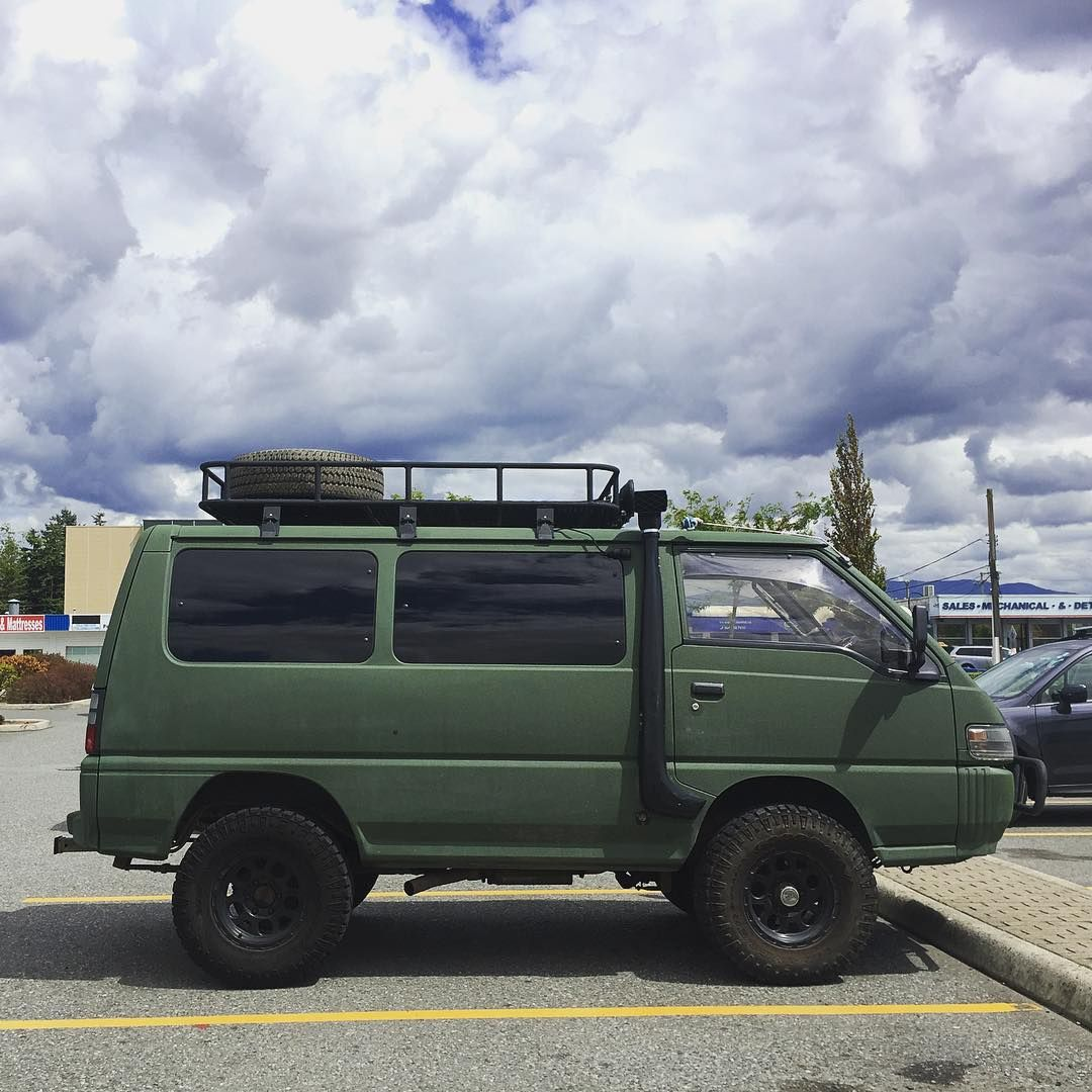 ford transit 4x4 quigley google search vans pinterest ford transit 4x4 and ford. Black Bedroom Furniture Sets. Home Design Ideas
