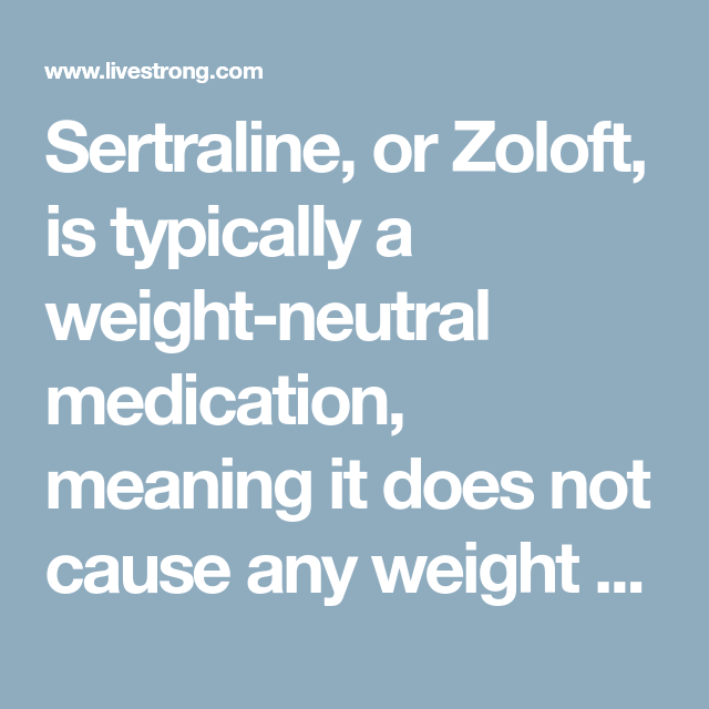 How to stop weight gain from zoloft weight gain and gain how to stop weight gain from zoloft ccuart Images